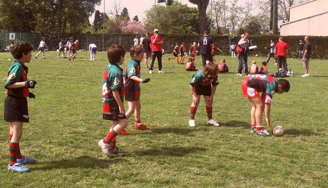 ecole de rugby 2
