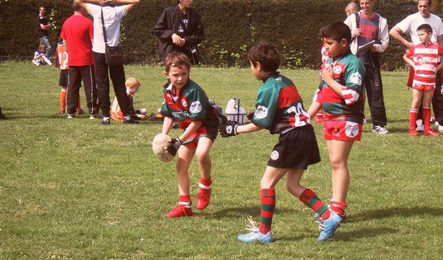 ecole de rugby 4